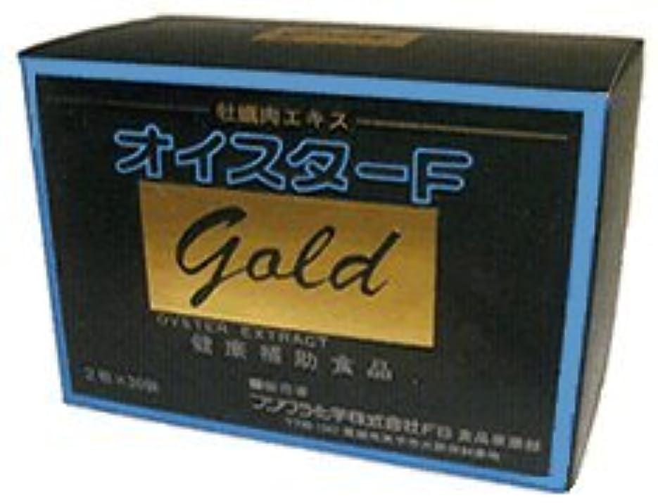 備品説明どちらかオイスターFゴールド 2粒×30袋×6箱