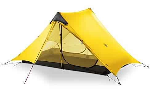 JJJ Ultraleicht Klapp Zelt Pop Up Automatische Offenen Zelt Familie Tourist Fisch Camping Sonne Schatten Zelt