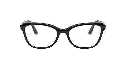 Vogue Occhiale da Vista VO5292 W44 montatura taglia 53 mm occhiale