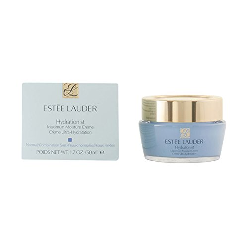Estee Lauder - HYDRATIONIST maximum moisture cream PNM 50 ml
