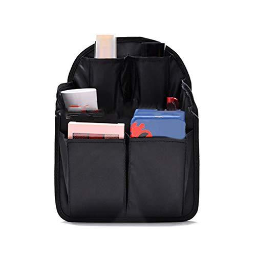 FairytaleMM Koreaanse versie van de tas reis-schoudertas liner bag afwerktas kan worden aangepast logo