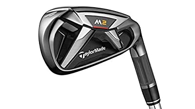 TaylorMade 2016 M2 Approach