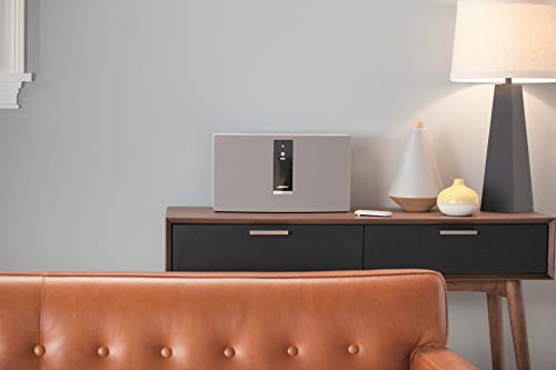 Bose SoundTouch 20 Series III wireless music system - 4