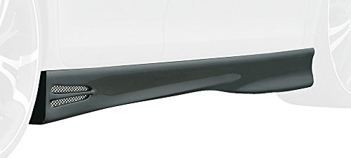 RDX Racedesign RDSL074 Seitenschweller, Anzahl 2