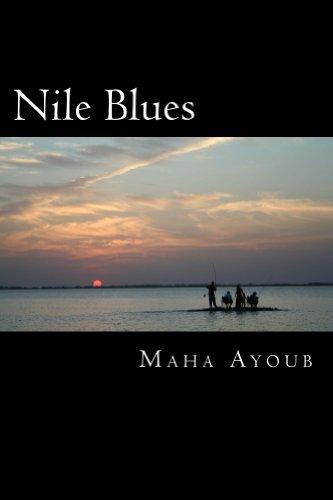 Nile Blues (English Edition)