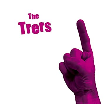 The Trers