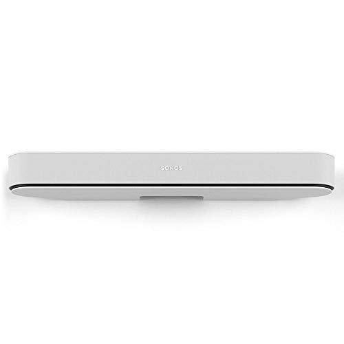 Sonos Beam White Soundbar