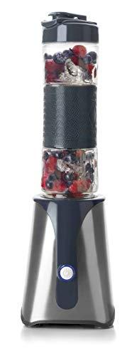 Lacor Personliche Mixer Fresh und Go 600 ml