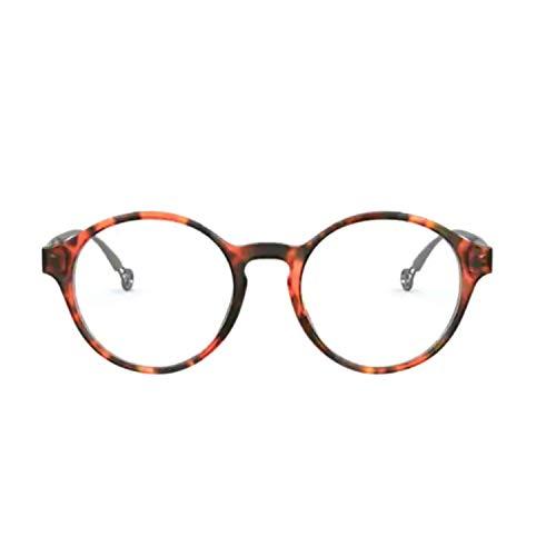 Gafas graduadas Giorgio Armani AR 7184 5814 Red