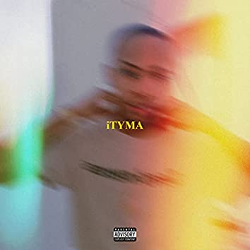 iTYMA (Demo)