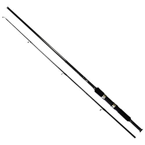 Shimano Fishing Fx Xt 2.10 m