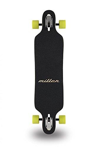 Miller Skateboards Longboard Cytrus 41''