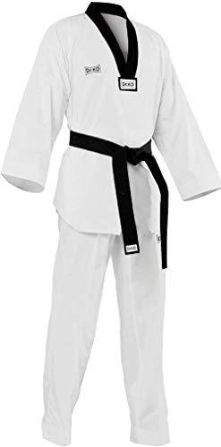 Dr. KO Dobok: Taekwondoanzug,...