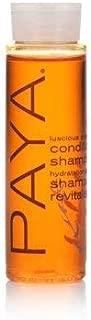PAYA Luscious Quenching Shampoo, Bottle, 1 oz (12 bottles/pack)