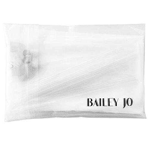 1er-Pack Raffrollo mit U-Haken Weiß Transparent Voile Ösenrollo Vorhang (BxH 100x130cm, Weiß) - 4