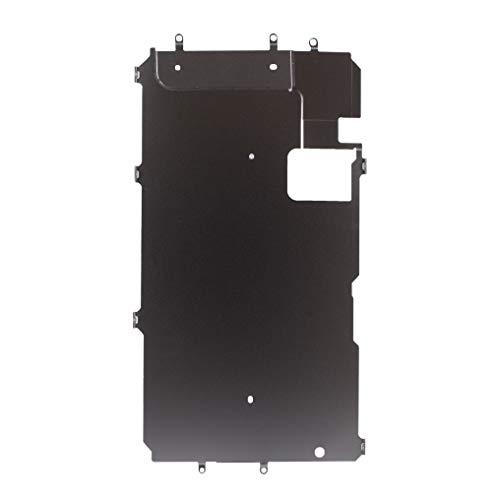 Cyoo - LCD-scherm warmtewerende plaat - backplaat voor Apple iPhone 7 Plus U ontvangt 1 stuk (nieuwe artikelen)