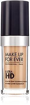 Best make up forever foundation Reviews