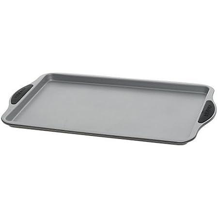 Cuisinart SMB-17BS Easy Grip Bakeware 17-Inch Baking Sheet
