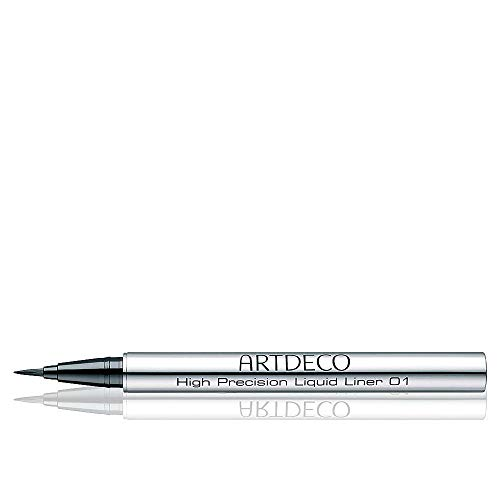 Artdeco Make-Up femme/woman, High Precision Liquid Liner 03 Brown, 1er Pack (1 x 1 ml)
