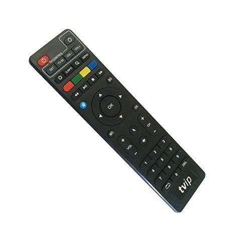 TVIP Box V.605 - Telecomando originale