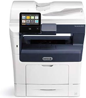 Xerox VersaLink B405/DN Network Monochrome Laser 2-in-1 Printer