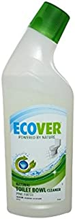 Ecover Cleaner Toilet