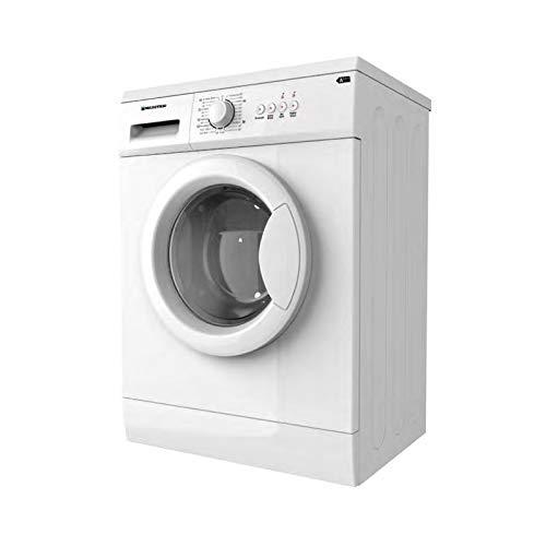 lavadora secadora integrable beko Marca MILECTRIC