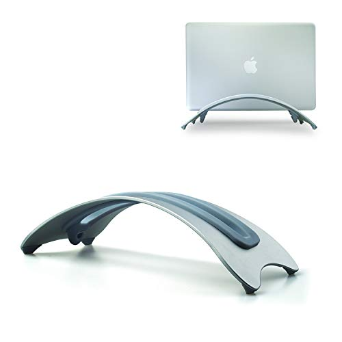 Urbo Soporte Vertical Ordenador portátil mesas Trabajo
