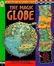 The Magic Globe: An Around-the-world Adventure