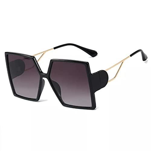 BAJIE Sunglasses Sunglasses Women UV 400 Oculos Women Sunglasses Visors Feminino Zonnebril Dames Gafas De Sol Mujer