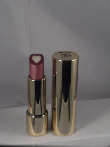 Ricarda M.Infinity Lips of a lady Tender Rose