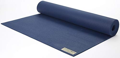 JADE YOGA - Fusion Yoga Mat