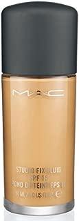 Best mac nc44 5 Reviews