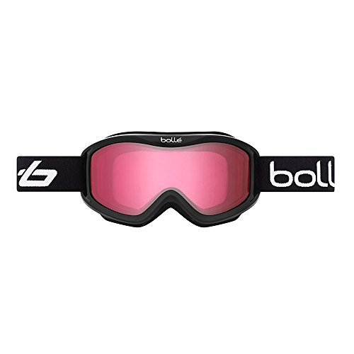 Our #5 Pick is the Snapper XD MAXBolle Mojo Ski Goggles