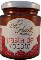 Peruano Rocoto Pasta de chile Pasta Crema de rocoto Perú 212g