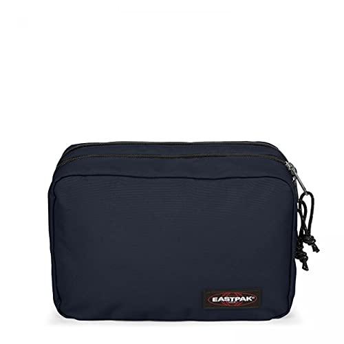 Eastpak MAVIS Beauty Case, 17 cm, 6 L, Ultra Marine (Blu)