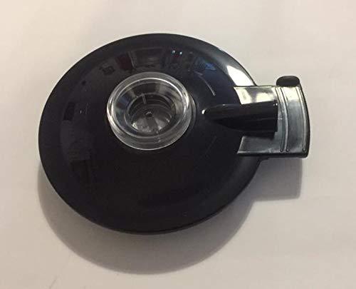 Deckel für Becher mit Mixer, Typ Vema 20B, Code: XR FR 19, Artikel aus Chisko it BFT19B