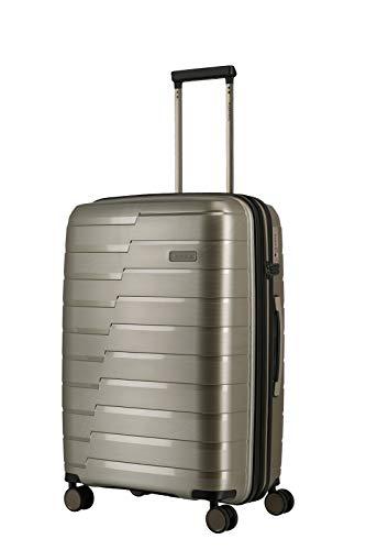 Travelite koffer-serie