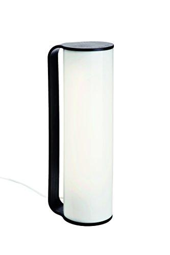 Lampe de Luminothérapie Innosol Tubo noire