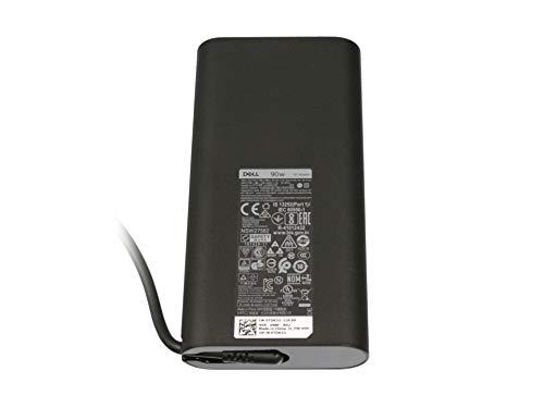 Dell Latitude 11 (5175) Original USB-C Netzteil 90 Watt