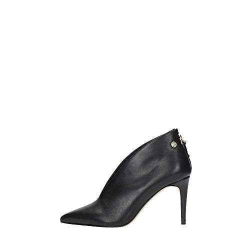 Guess Pumps Boana/Shootie Schwarz Damen