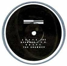 Dave The Drummer / Hydraulix 23