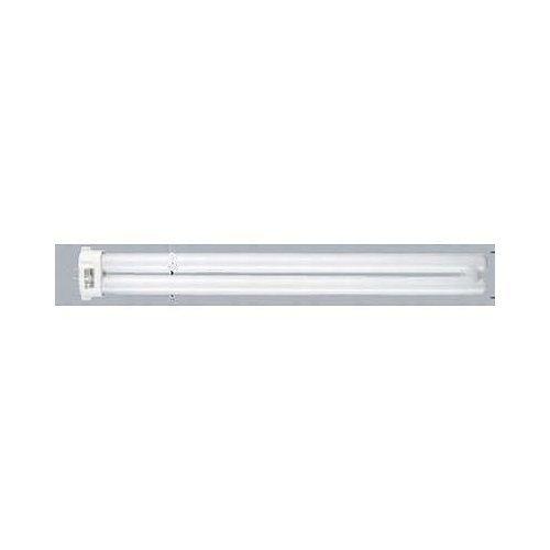 三菱 FPL27EX-N ツイン蛍光灯 昼白色 (ツイン1)