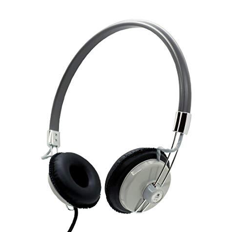 アシダ音響 日本製 音楽用ヘッドホン ST-90-05