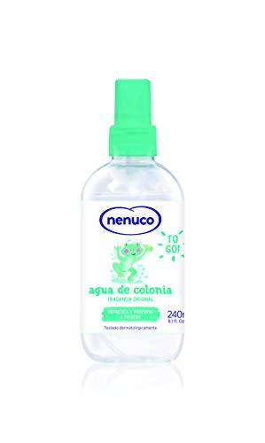 Nenuco–Duftwasser