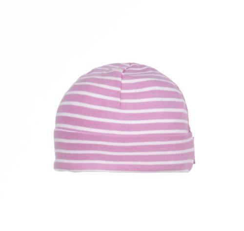 Döll Unisex - Baby Strickmütze 008395799, Gr. 41/43 (Herstellergröße: 43), Rosa (fuchsia pink 2023)