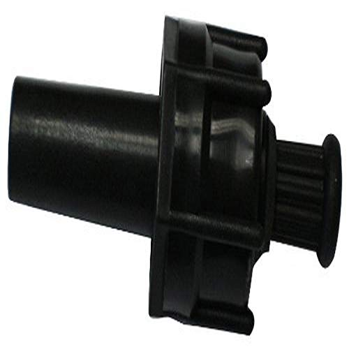 Solo 4800185-P Sprayer Pressure Relief Valve for Models 454, 456 and 457
