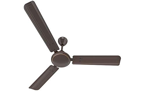Havells Brand Reo Tejas High Speed Ceiling Fan 1200 mm...
