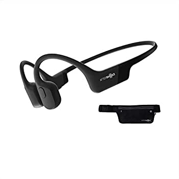 conduction headphone