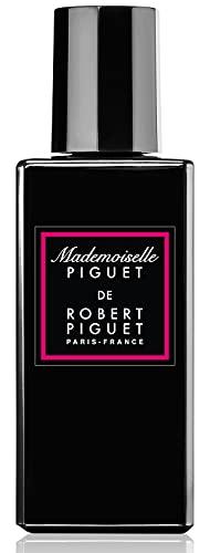 ROBERT PIGUET, Nouv COL Madem Piguet EDP, vapo 100ml, 1 confezione (1 x 100 ml)